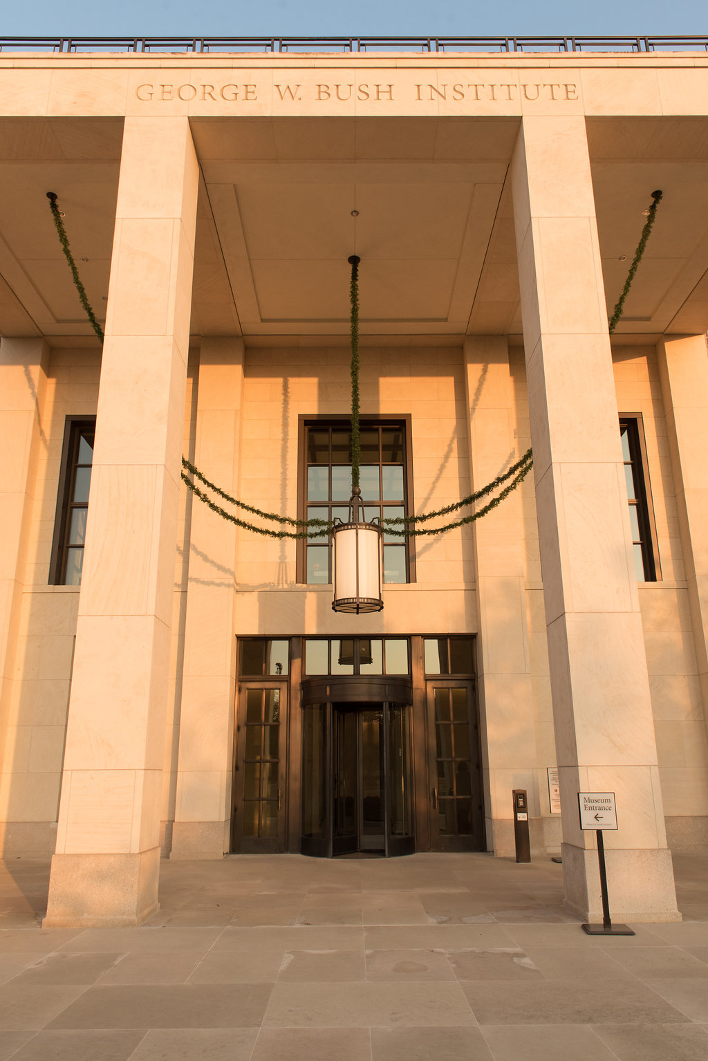 A_Night_Of_Lights_2017-0004