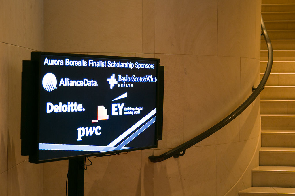A_Night_Of_Lights_2017-0010