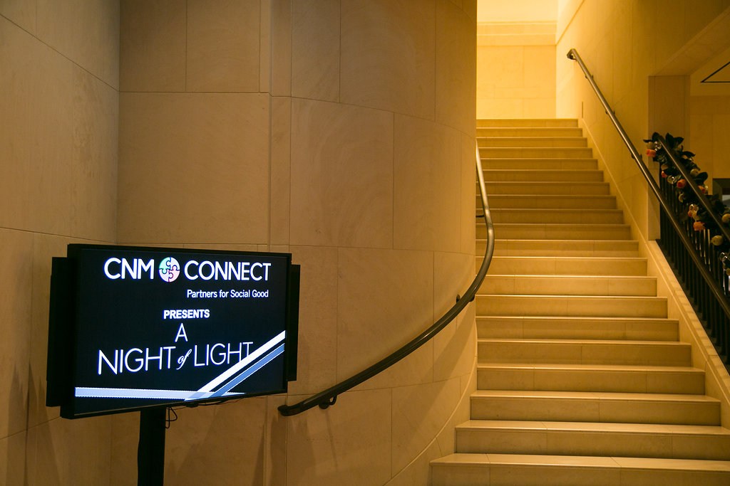 A_Night_Of_Lights_2017-0013