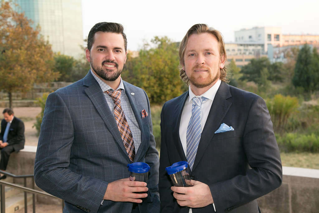 A_Night_Of_Lights_2017-0021