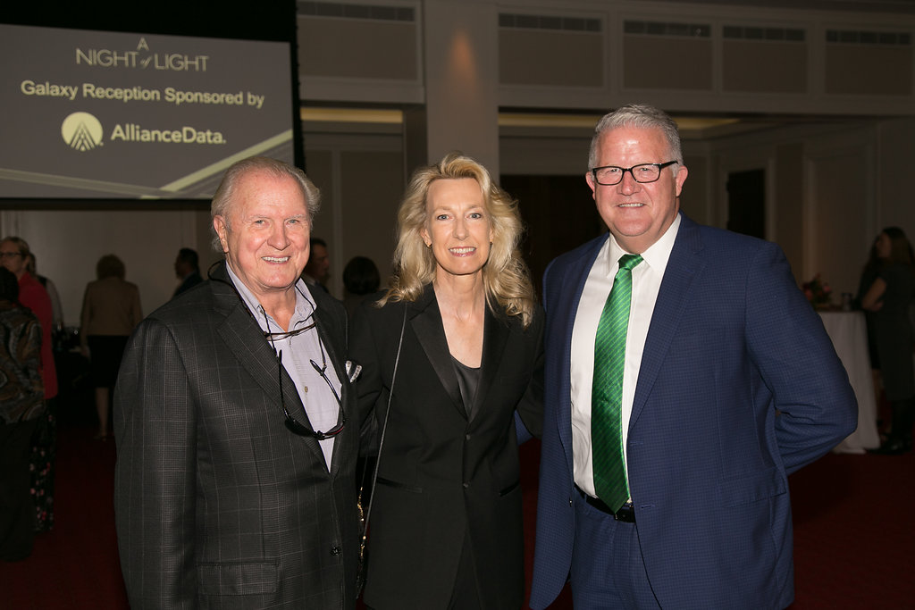 A_Night_Of_Lights_2017-0025