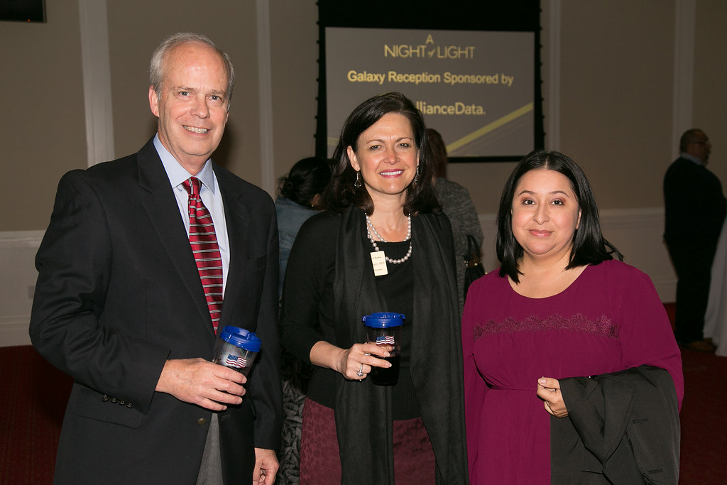 A_Night_Of_Lights_2017-0026