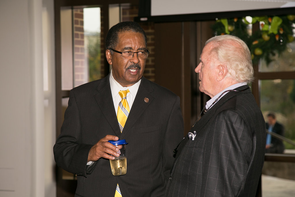 A_Night_Of_Lights_2017-0031