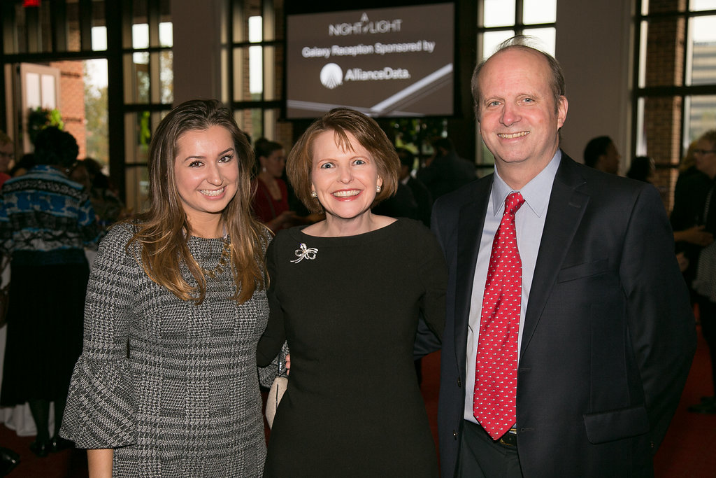 A_Night_Of_Lights_2017-0032