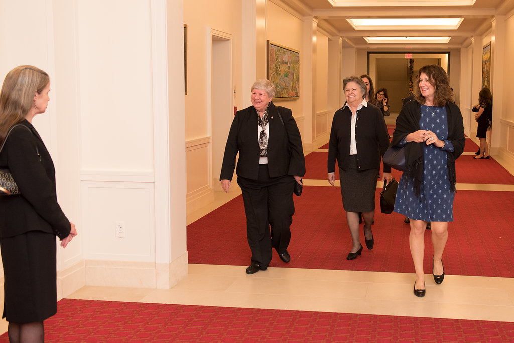 A_Night_Of_Lights_2017-0033