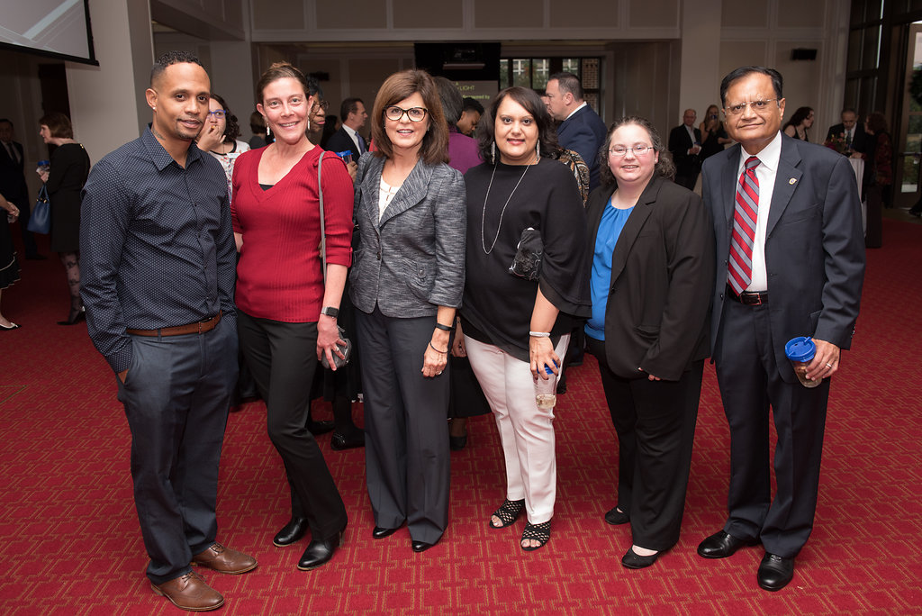 A_Night_Of_Lights_2017-0037
