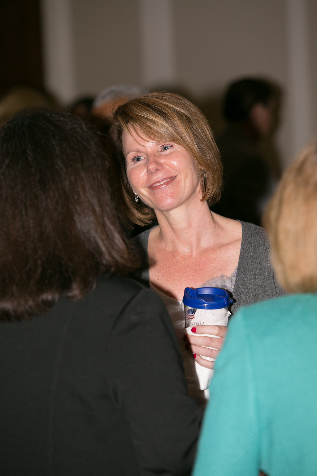 A_Night_Of_Lights_2017-0038