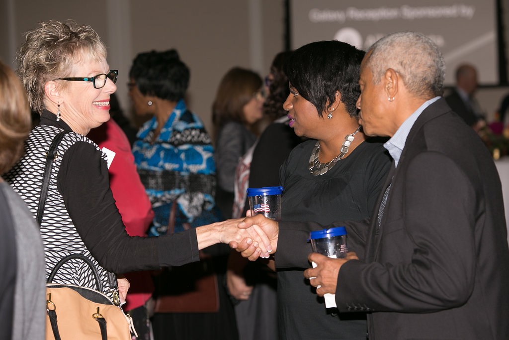 A_Night_Of_Lights_2017-0040