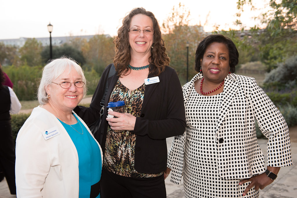 A_Night_Of_Lights_2017-0041