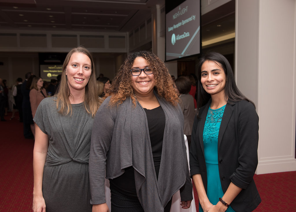 A_Night_Of_Lights_2017-0046