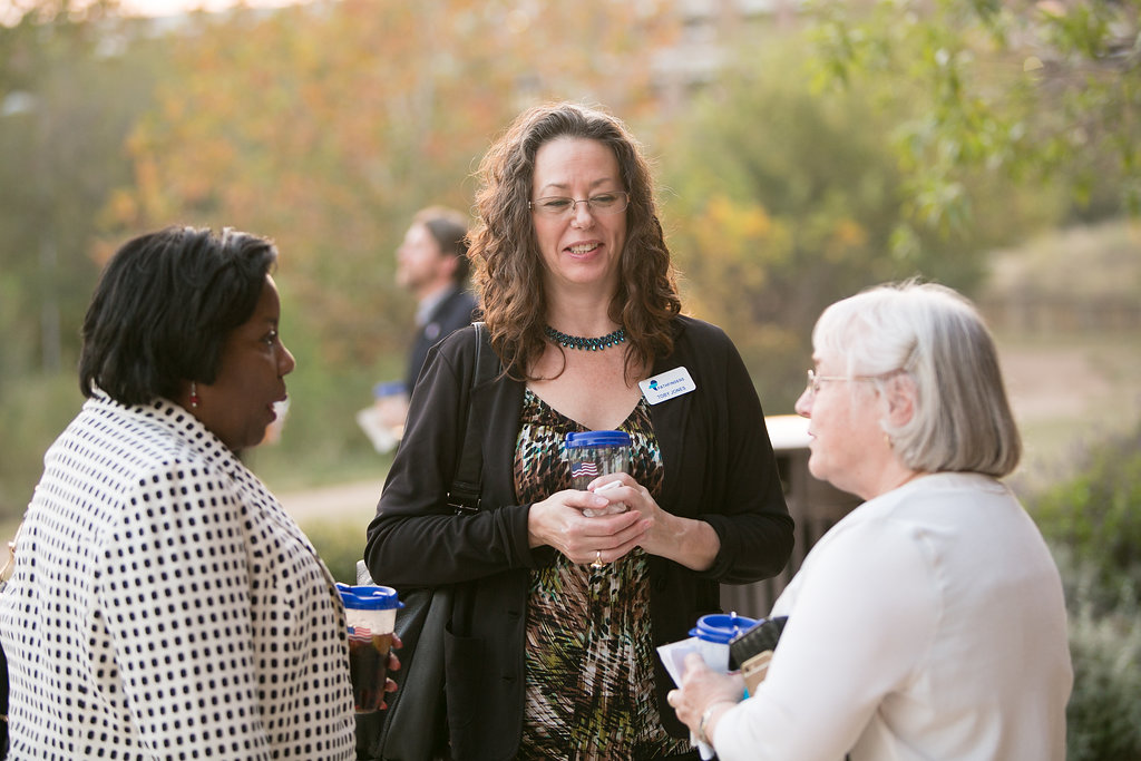 A_Night_Of_Lights_2017-0048