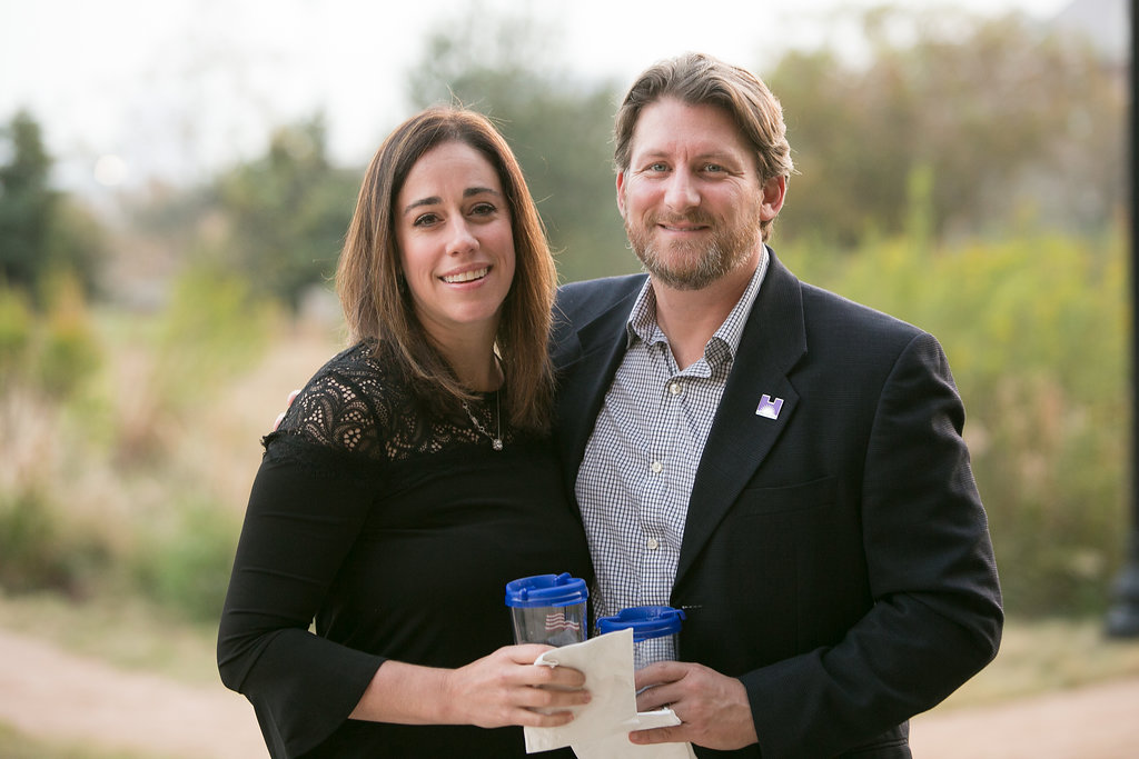 A_Night_Of_Lights_2017-0050