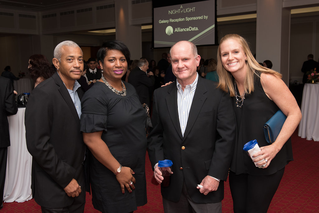 A_Night_Of_Lights_2017-0051