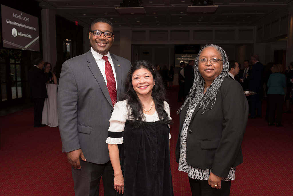 A_Night_Of_Lights_2017-0053