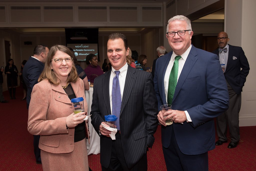 A_Night_Of_Lights_2017-0054
