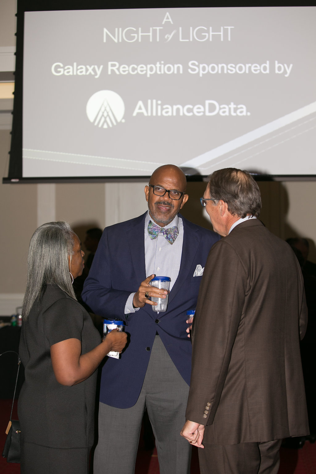 A_Night_Of_Lights_2017-0055