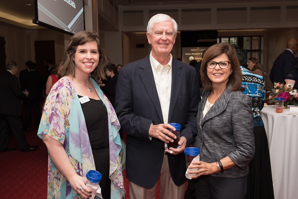 A_Night_Of_Lights_2017-0056