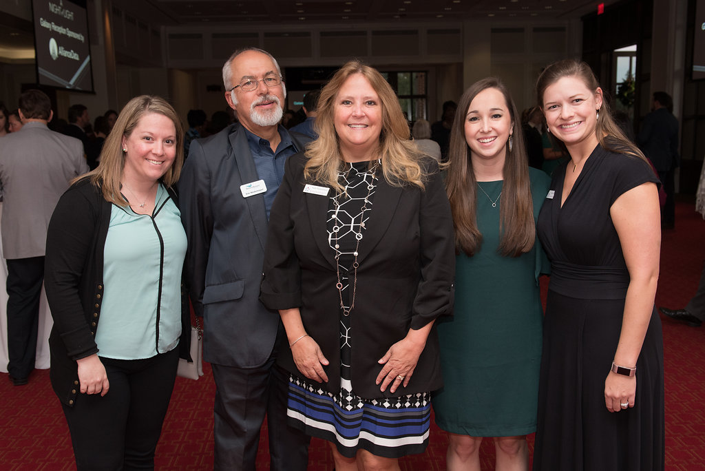 A_Night_Of_Lights_2017-0059