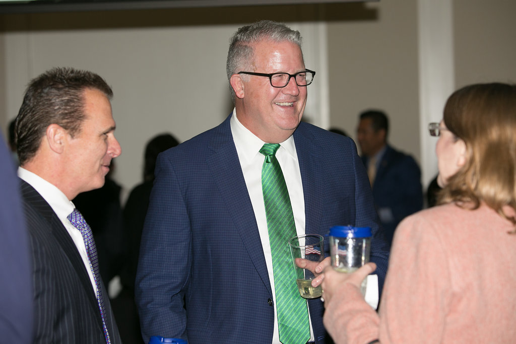 A_Night_Of_Lights_2017-0060