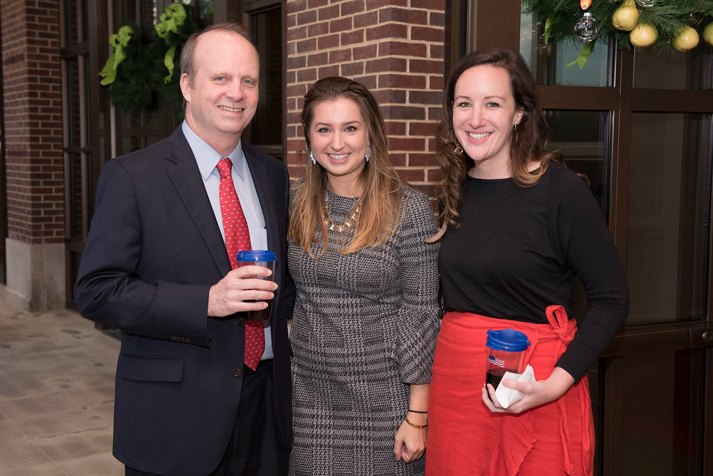 A_Night_Of_Lights_2017-0063