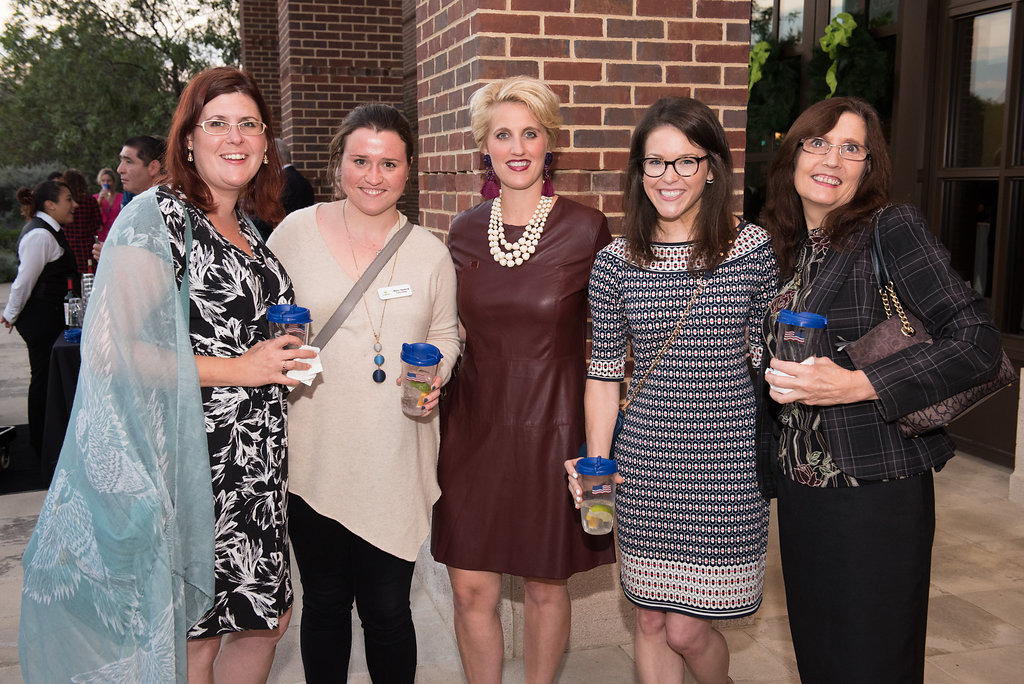 A_Night_Of_Lights_2017-0064