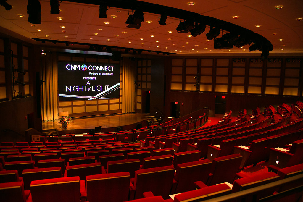 A_Night_Of_Lights_2017-0067