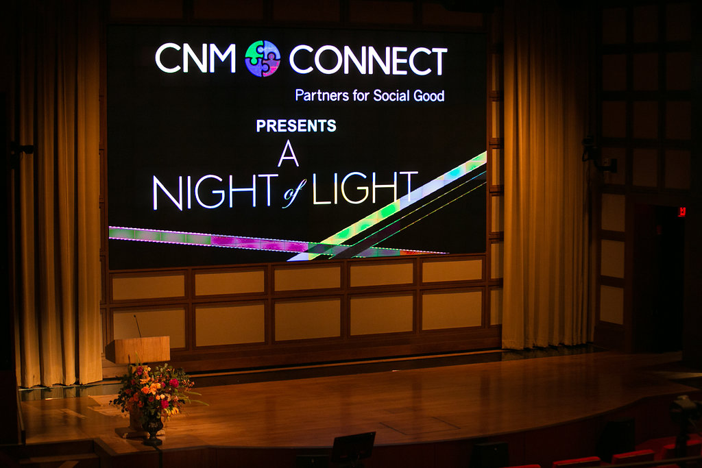 A_Night_Of_Lights_2017-0068