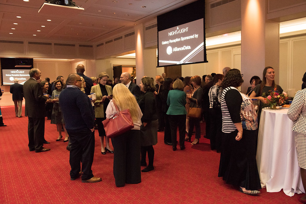 A_Night_Of_Lights_2017-0069