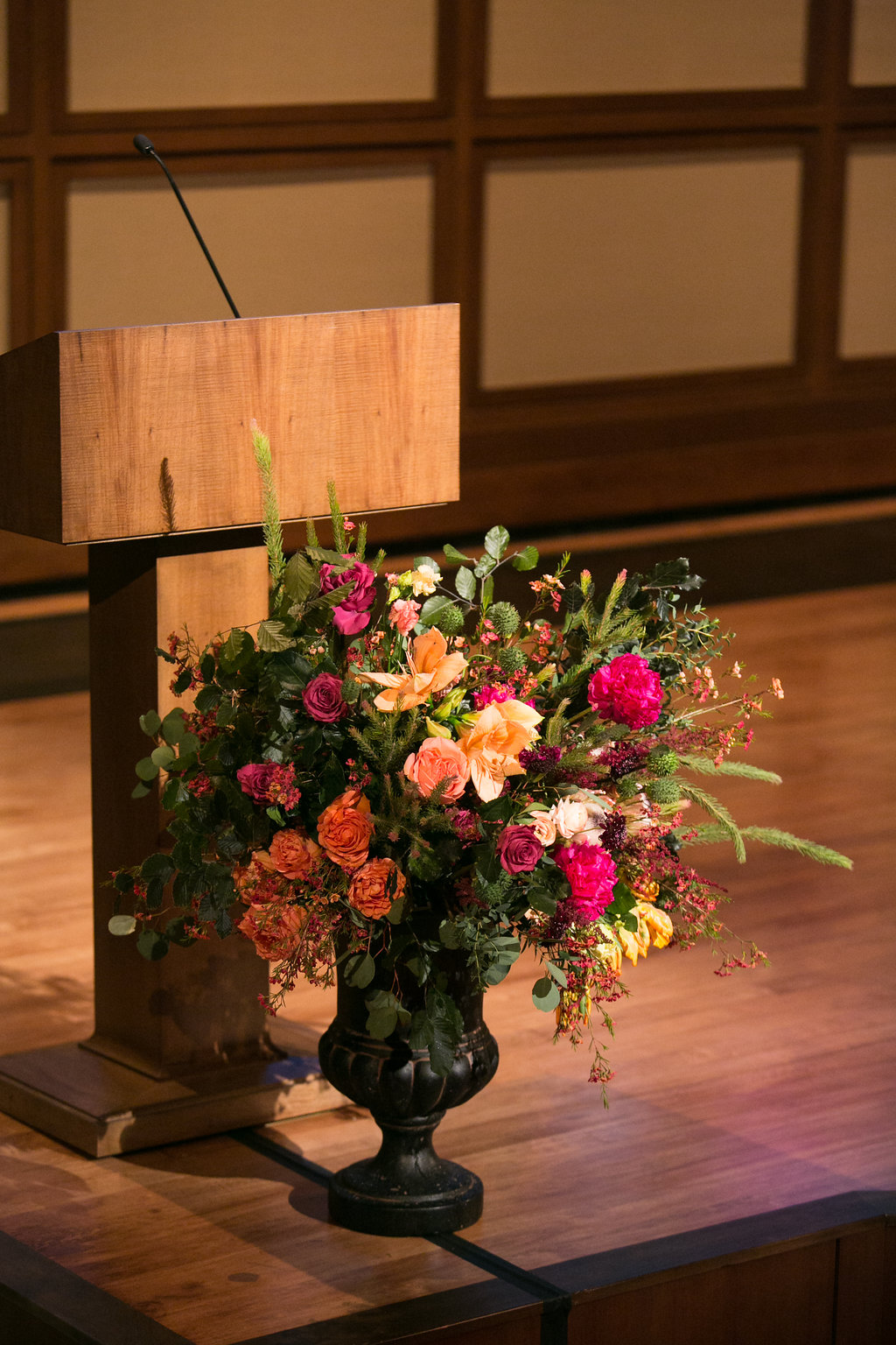 A_Night_Of_Lights_2017-0071