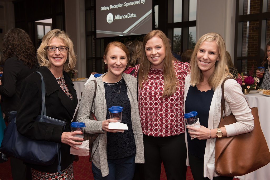 A_Night_Of_Lights_2017-0074