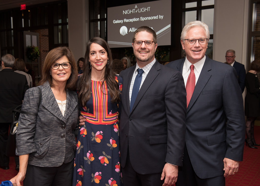 A_Night_Of_Lights_2017-0076