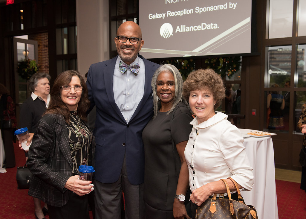 A_Night_Of_Lights_2017-0078