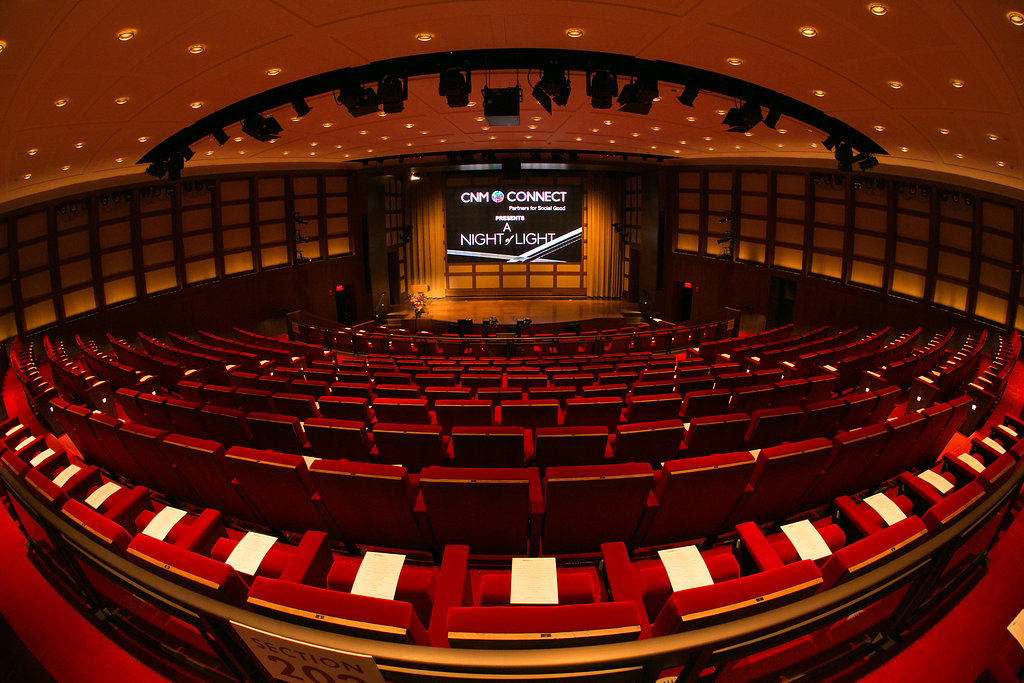 A_Night_Of_Lights_2017-0079