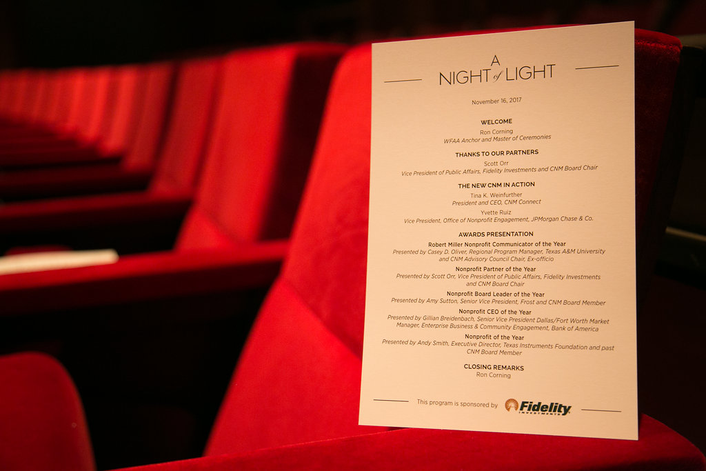 A_Night_Of_Lights_2017-0083