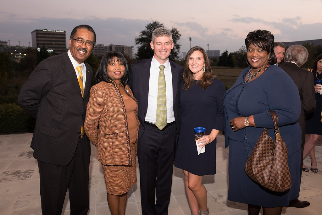 A_Night_Of_Lights_2017-0084