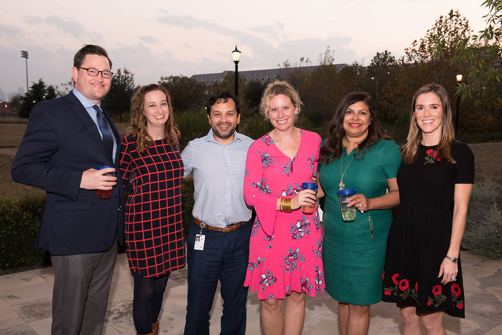 A_Night_Of_Lights_2017-0085