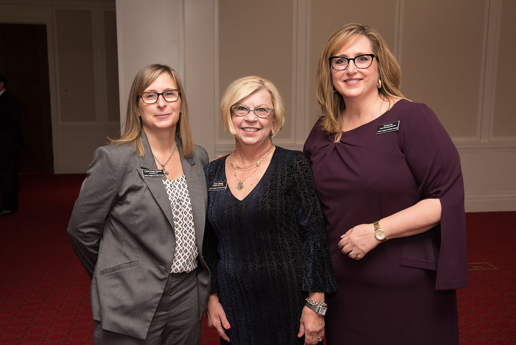 A_Night_Of_Lights_2017-0086