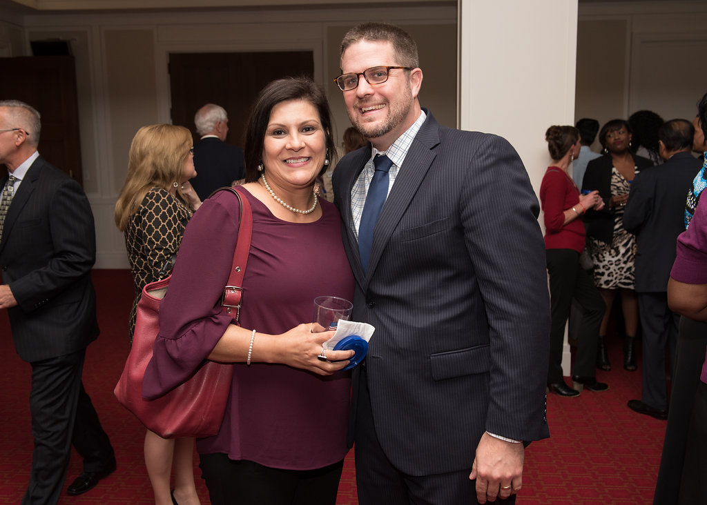 A_Night_Of_Lights_2017-0089