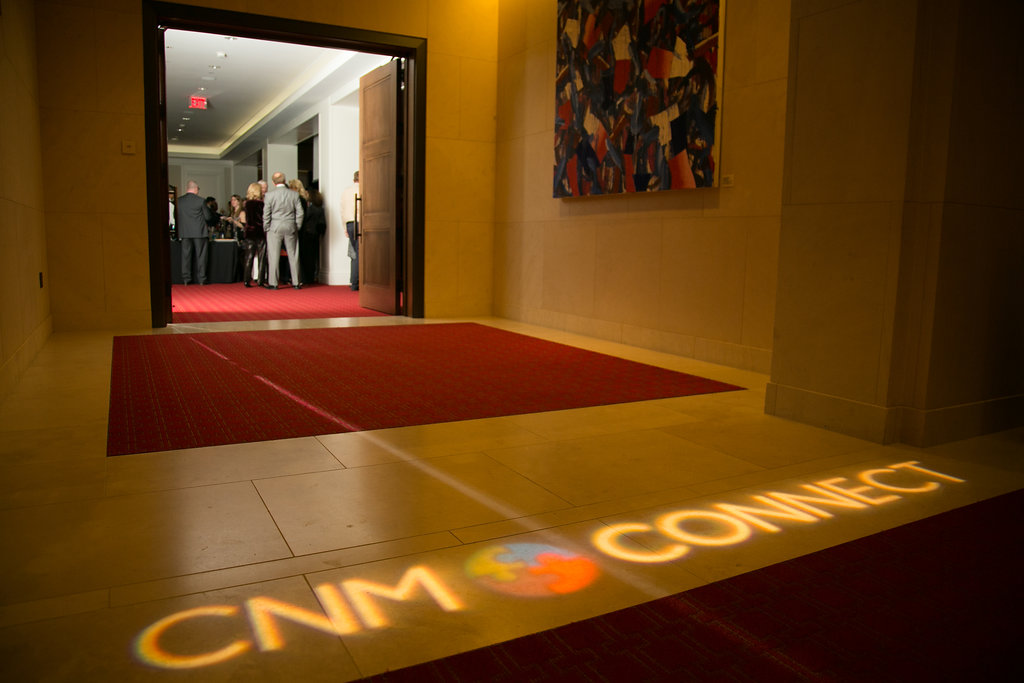 A_Night_Of_Lights_2017-0090