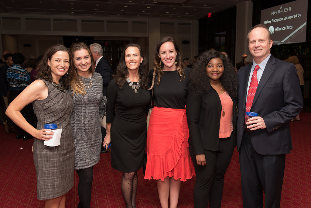 A_Night_Of_Lights_2017-0091