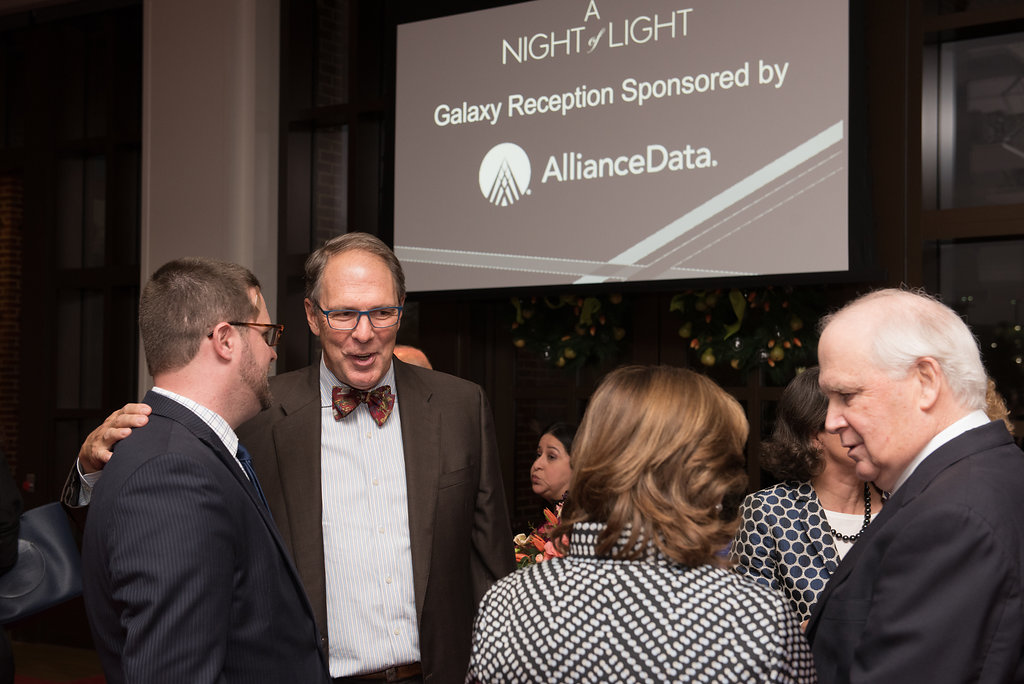 A_Night_Of_Lights_2017-0092