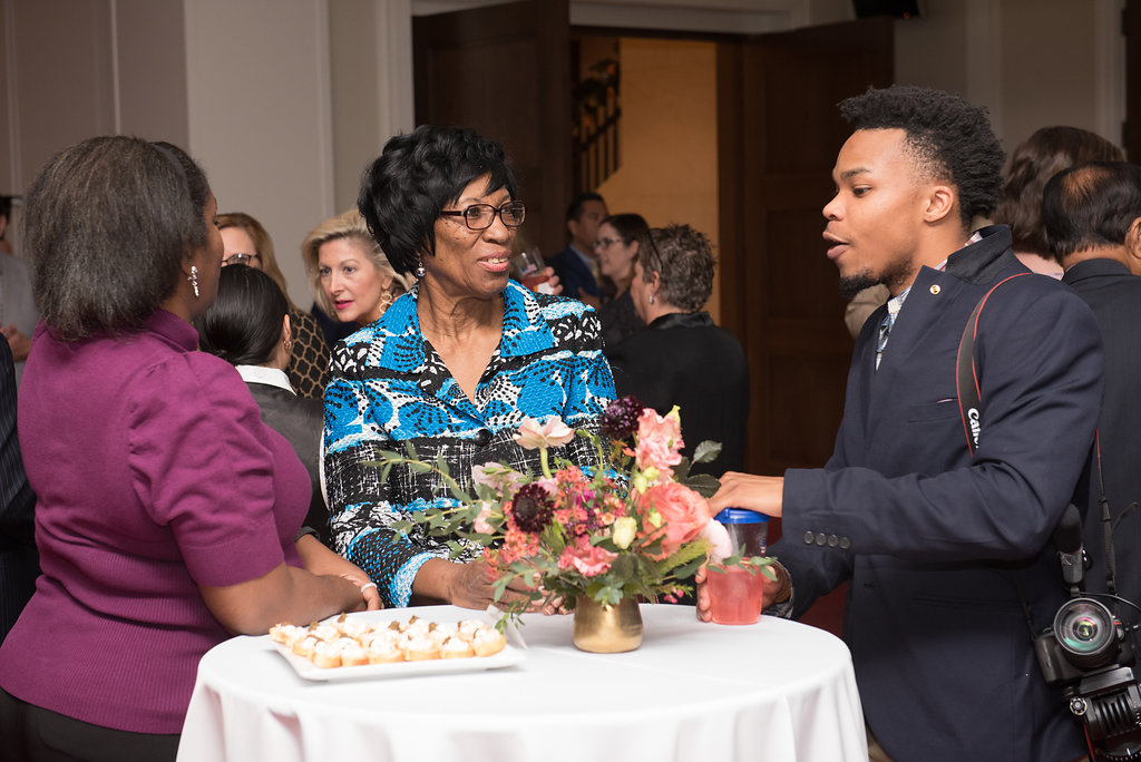 A_Night_Of_Lights_2017-0094