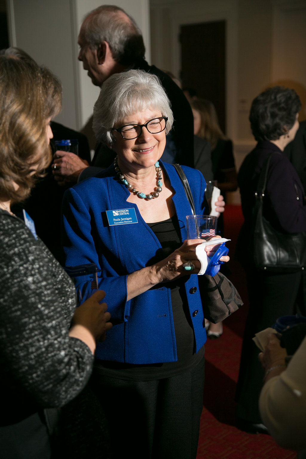 A_Night_Of_Lights_2017-0095