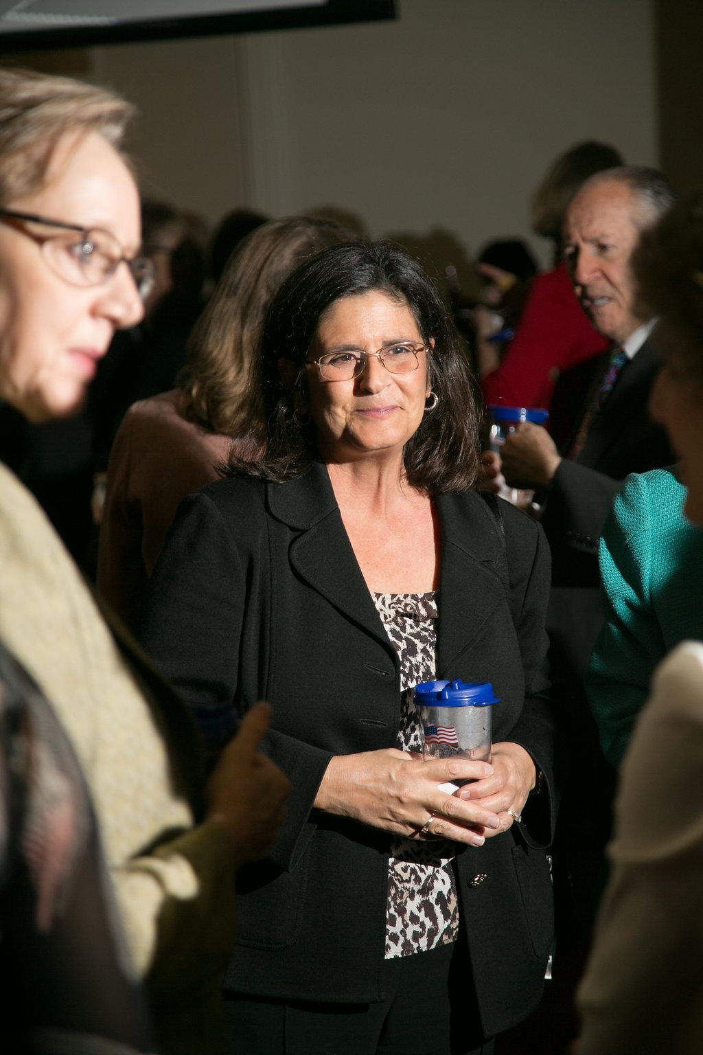 A_Night_Of_Lights_2017-0096