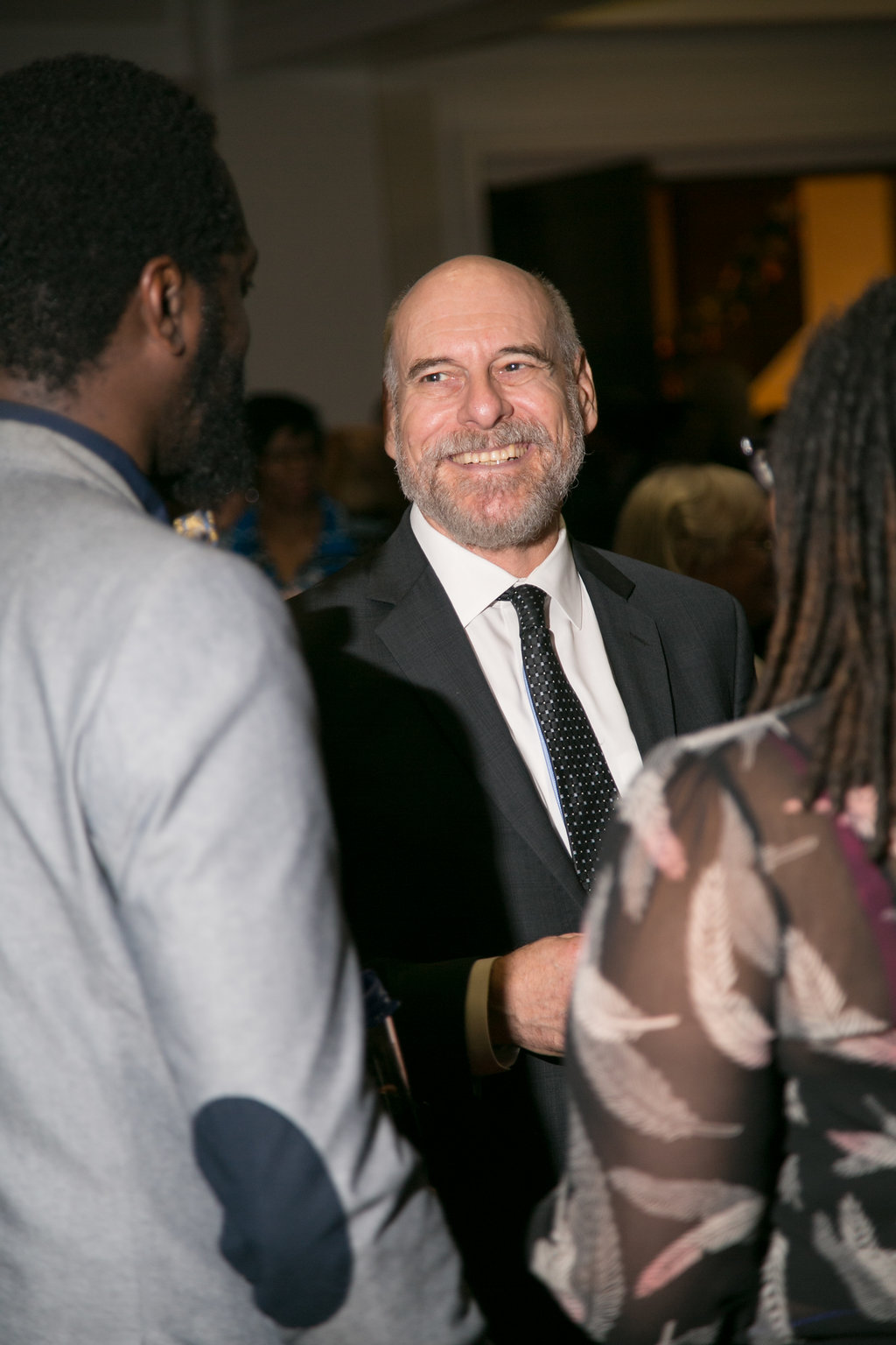 A_Night_Of_Lights_2017-0099