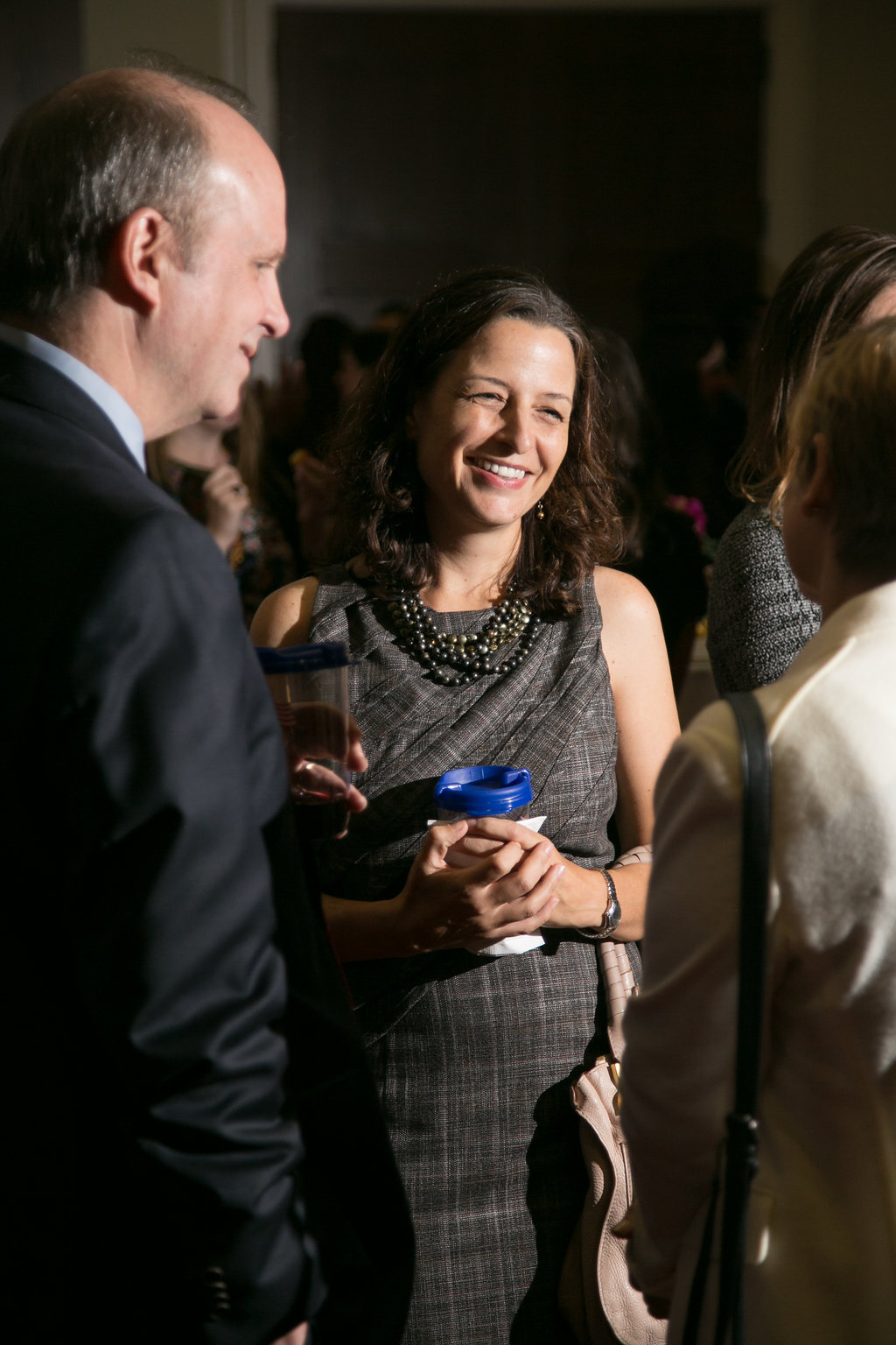 A_Night_Of_Lights_2017-0101