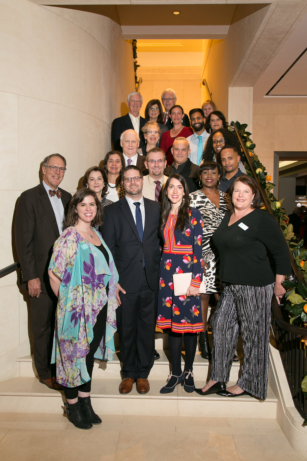 A_Night_Of_Lights_2017-0102