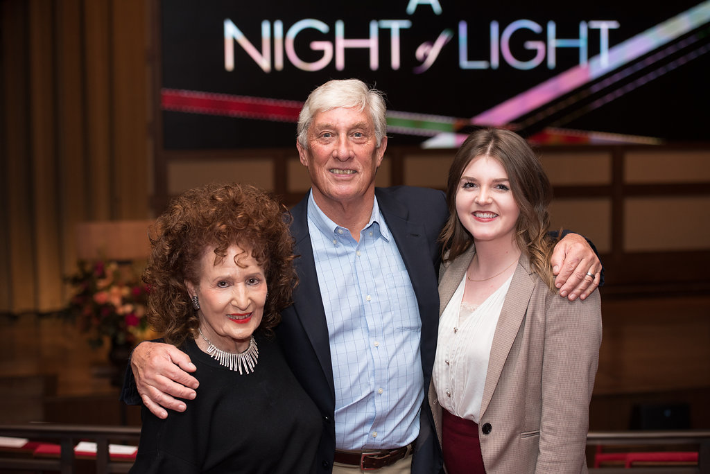 A_Night_Of_Lights_2017-0103