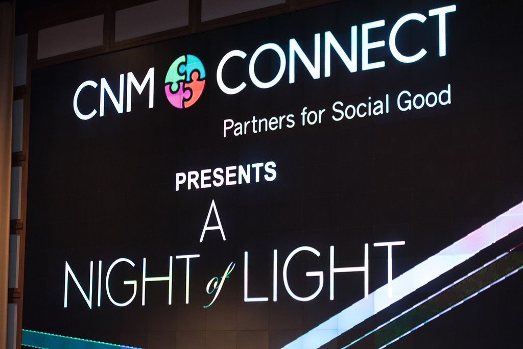 A_Night_Of_Lights_2017-0105