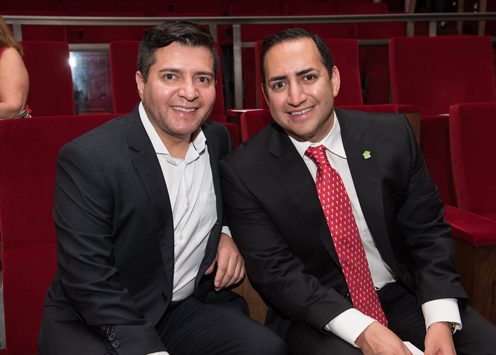 A_Night_Of_Lights_2017-0106